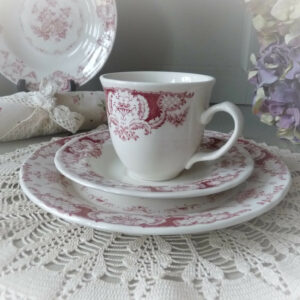 tasse à thé clothilde comptoir de famille