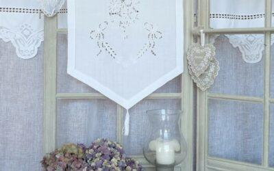 Comment choisir ses brise bises pour la décoration de sa maison ?