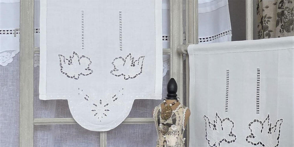 brise-bise-shabby-chic-categorie