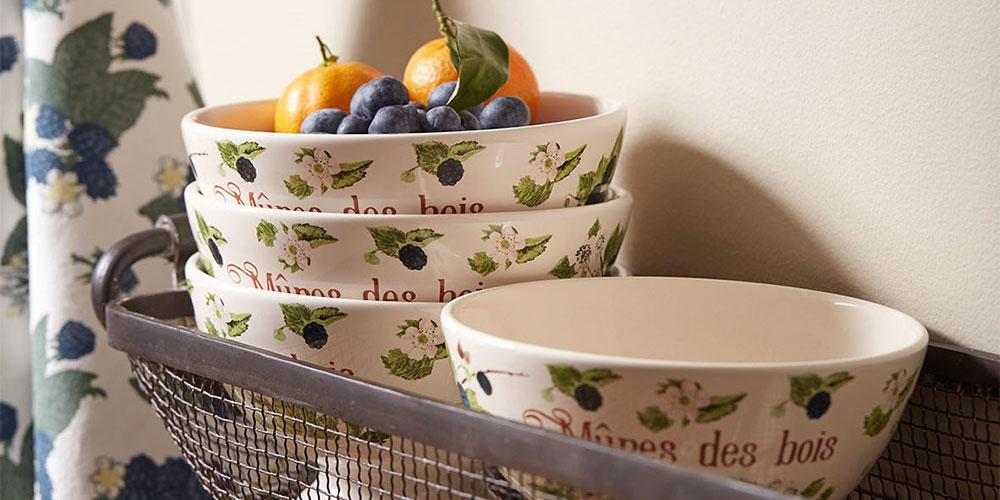 bol-décoration-pour-cuisine-comptoir-de-famille-shabby-chic-campagne-chic