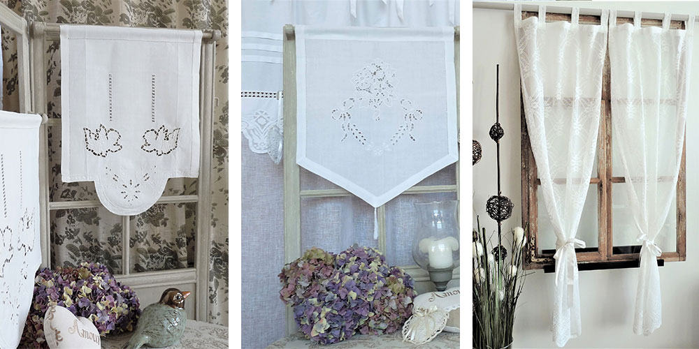 brise bise campagne chic et style shabby chic