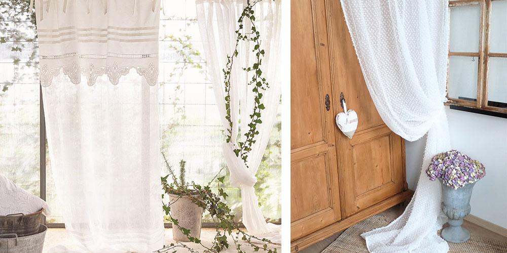 rideau-style-shabby-chic-et-campagne-chic-décoration-interieur